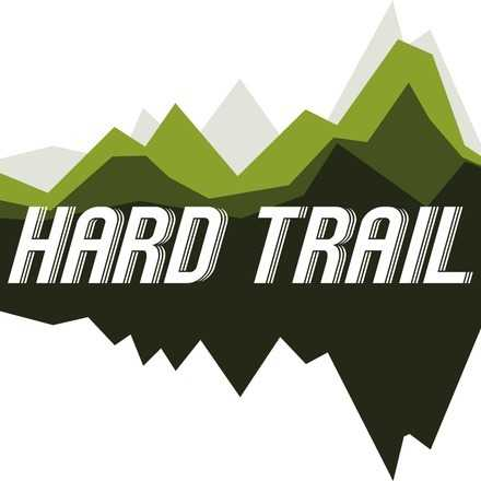 Hard Trail Huayhuash 2020