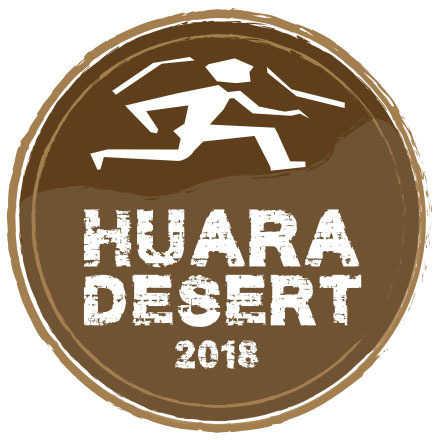 Huara Desert 3