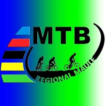 REGISTRO UNICO CAMPEONATO MTB REGIÓN DEL MAULE 2017