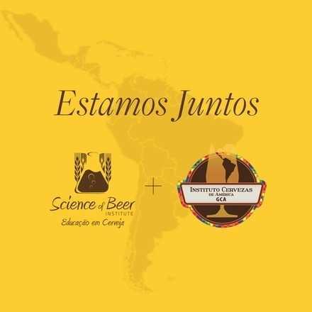 Sommelier Cervezas Uruguay
