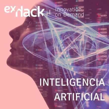 Inteligencia Artificial Julio 2020