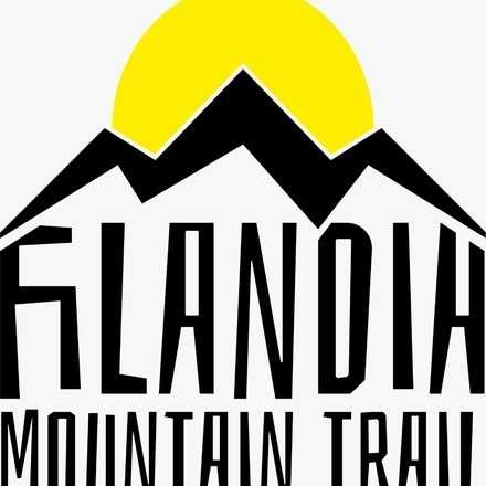FILANDIA MOUNTAIN TRAIL 2020
