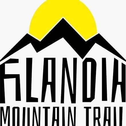FILANDIA MOUNTAIN TRAIL 2020