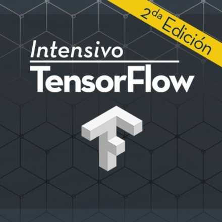 Taller Deep Learning - TensorFlow 2da Edición