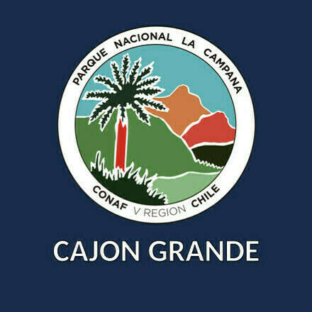 SECTOR CAJON GRANDE              03 MARZO