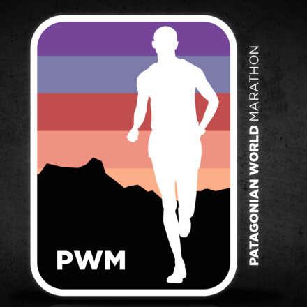 PWM - Patagonian World Marathon