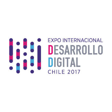 Expo Internacional de Desarrollo Digital 2017