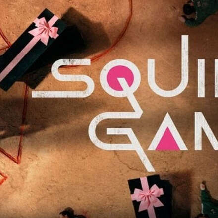 Download squid game font free 2021