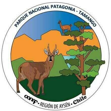PN Patagonia-Tamango 26 al 31 de Enero
