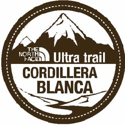 Ultra Trail® Cordillera Blanca 2021