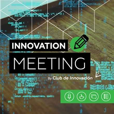 Innovation Meeting: Big Data