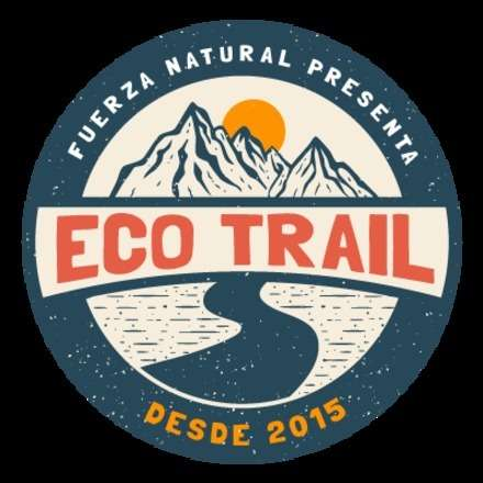 Eco Trail Virtual 2020