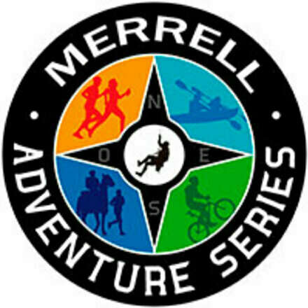 Segunda Fecha Merrell Adventure Series 2019