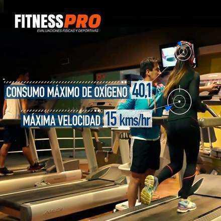 Desafio Fitness Pro 2