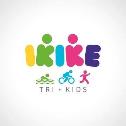 Triatlón TriKids