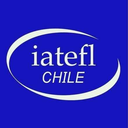 "IATEFL Chile - V Regional Conference ""Classroom Management in a Screenager World"""