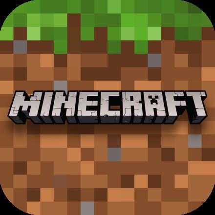 Minecraft 1.16.40 Apk Descargar gratis para Android