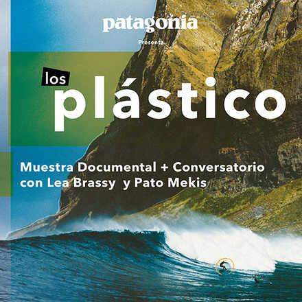 Los Plástico