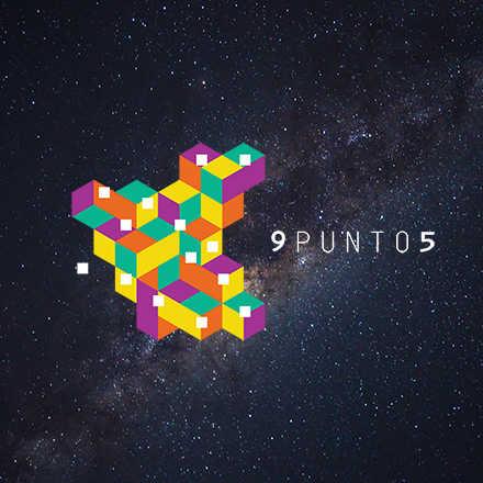 9punto5 - Workshop de habilidades digitales