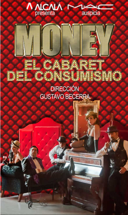 Money (Abril 2014)