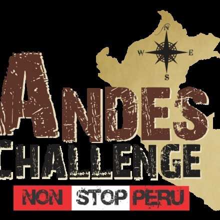 Andes Challenge Non Stop