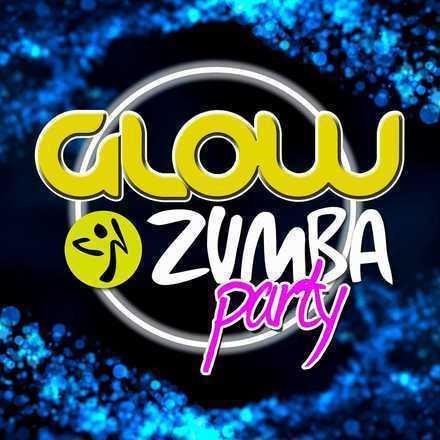 Glow Zumba Party