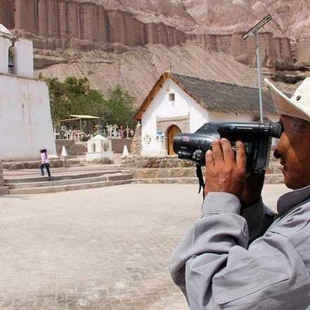 Categoría Filmin' Arica, Películas de Arica y Parinacota