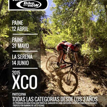 Copa BikeNew