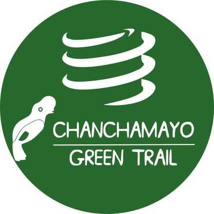 Chanchamayo Green Trail