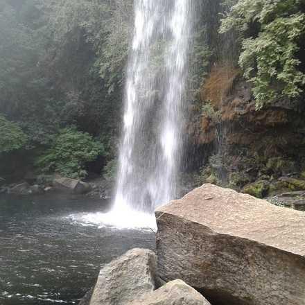 Gran viaje a Malalcahuello el próximo sábado 18 de noviembre - Tourist Face Araucanía