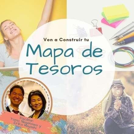 MAPA DE TESOROS ENERO-2021