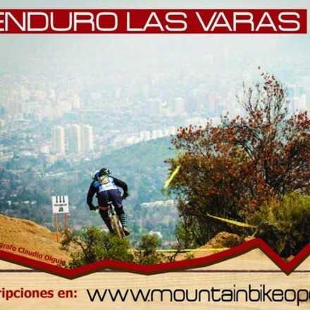 DIRECTV Enduro Las Varas