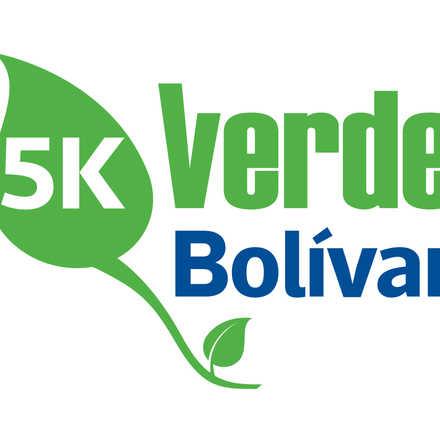 5K Verde - Colegio Bolívar 2020