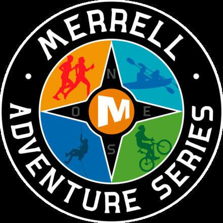 Merrell Adventure Series 2021