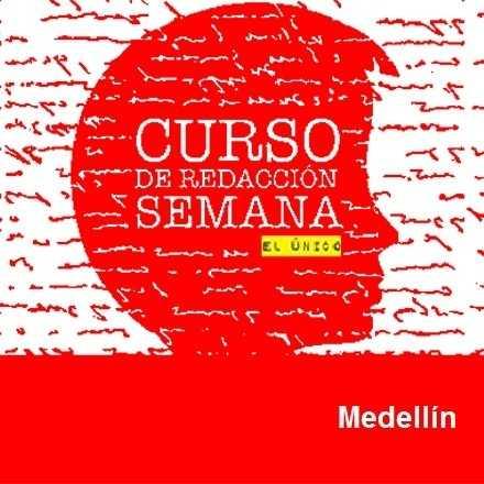Medellín, 28 y 29 de julio