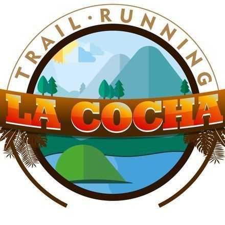 La Cocha Trail 2019