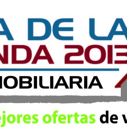 Feria de la Vivienda 2013