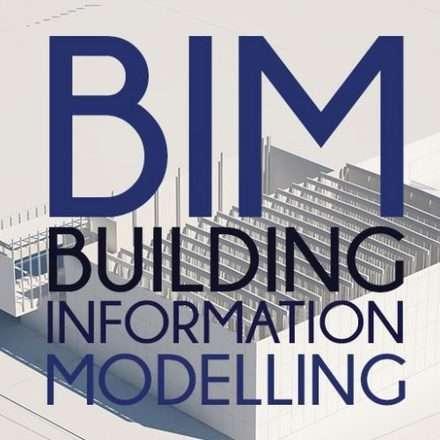 Charla - Introducción a la Metodología BIM