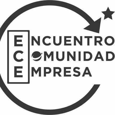 3 Encuentro Comunidad & Empresa