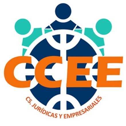 Premiación Primer Concurso Ensayos  FCJE-UFRO del CCEE