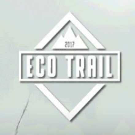 Eco Trail 2017