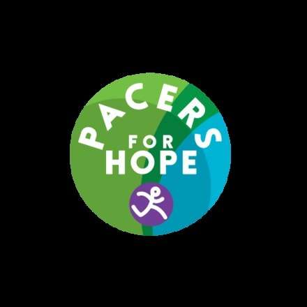 Pacers For Hope 2020