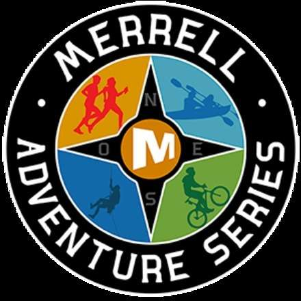 2da fecha Merrell Adventure Series 2018