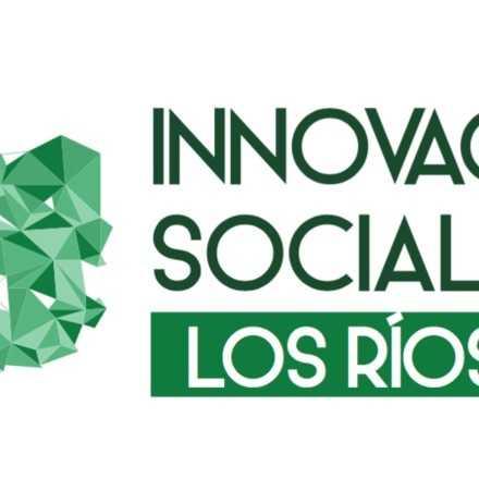 Apertura Plataforma de Innovación Social  Los Rios