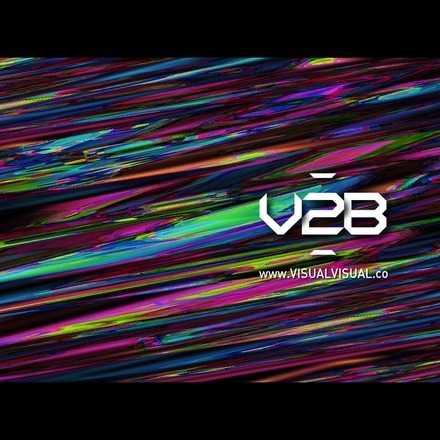V2B Visual Visual Bogotá 2015