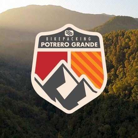 "Experiencia Bikepacking ""Potrero Grande"""