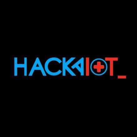 HackaloT_2016 Concepción