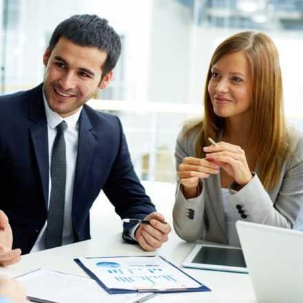 Programa de Coaching para el AutoLiderazgo Asertivo. 4 Clases