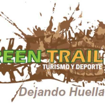 Desafio en Santuario Peninsula de Hualpen