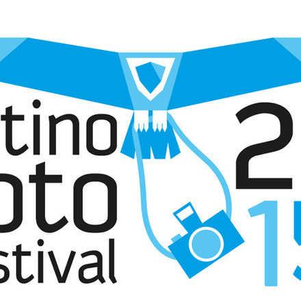 Latino Foto Festival 2015